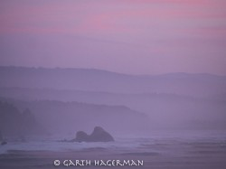 Zen Set in seascape photo gallery